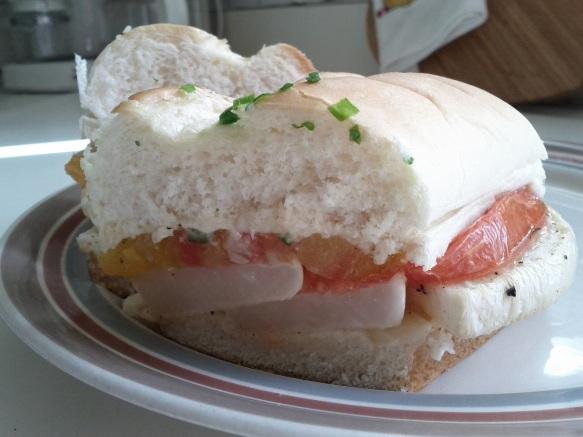 turnipsandwich2
