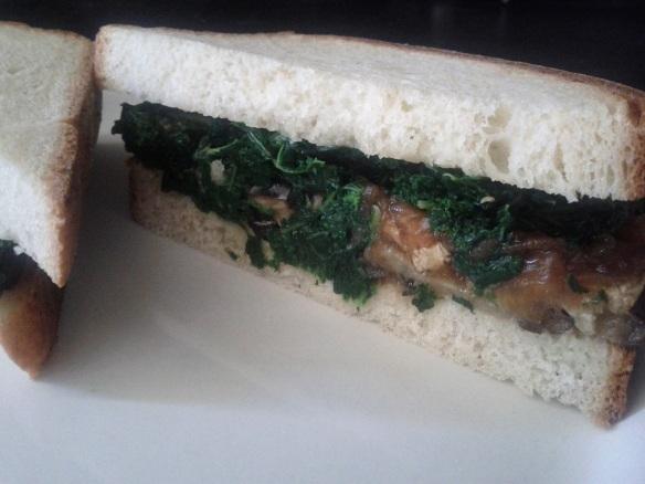 kale-eggplant-sandwich