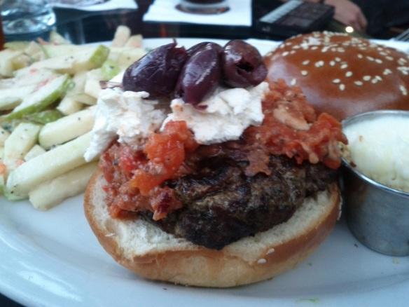 alcove-lambburger