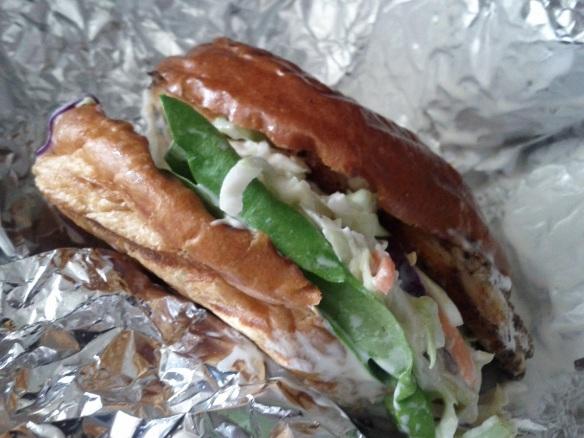 swordfish-food