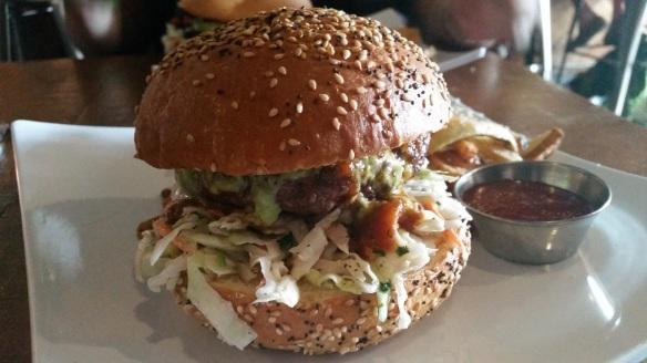 atwaterburger