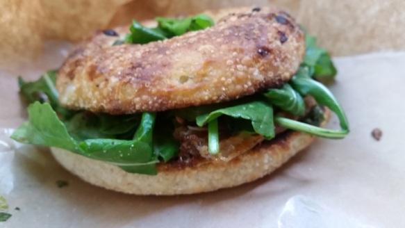 porchettasandwich